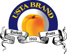Usta Food Industry Agricultural